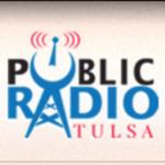 KWGS Public Radio